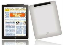 10inch android 2.2(2.3 optional) tablet pc