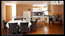 home furniture- kitchen cabinet