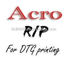 printer rip software