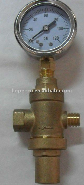 brass pressure reducing valve for water buy vacuum pressure reducing valve natural gas. Black Bedroom Furniture Sets. Home Design Ideas