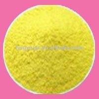 Polyaluminium Chloride /chemical product