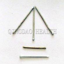 3 inch Bullet Head/Lost Head Furniture Nail