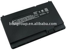 battery laptop for hp mini 1100