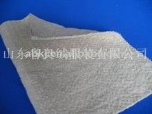 flax fiber felt