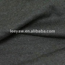 jersey fabric made of bamboo and cotton, ideal for sportswear