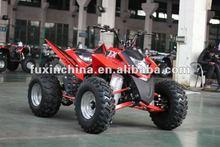 250cc quad(FXATV-250S ZNL)