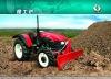 Dozer Blade for Tractor