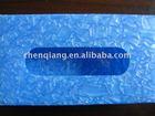 decorative cast acrylic sheet