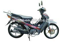 Future Star DLS 110cc cub bike