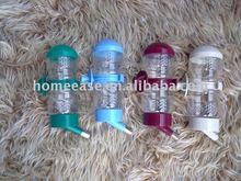 Automatic Pet Waterer, Animal Water Apparatus