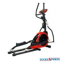 Fitness OEM Product MEB8049