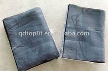 nitrile -butadiene rubber (NBR reclaimed rubber )