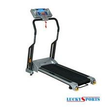 Pro Freemotion Treadmill MTM903