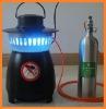 C02+Nonanal mosquito trap/mosquito killer/insect killer