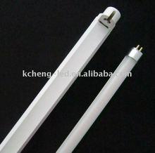2011 new arrival 60cm SMD3528 led fluorescent tube