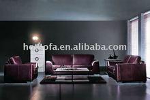European modern sofa sets H228