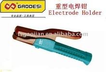 300A electrode holder