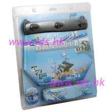 Waterproof Case For Single Lens Reflex Digital Camera