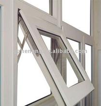 upvc top hung window companies W-P95