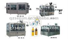 SM RYGF Fruit juice processing plant