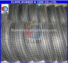 205/55R16 Rapid brand passenger car tires