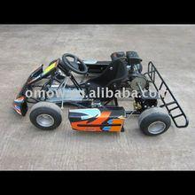 Children Racing Kart 2.4HP