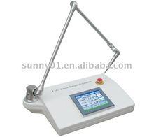Láser de bisturí médica co2 láser médica dispositivo para cirugía general