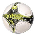 Size 5 Laminated PU Soccer Ball