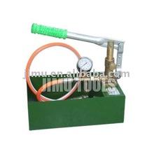 Hand Test Pump SYB-4.0
