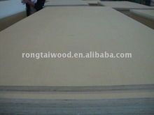 High quality carb p2 birch plywood