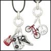 2011 new charm jewelry