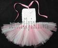 Lindo bebé tutus, Vestidos del tutú, Tutús de ballet para la muchacha