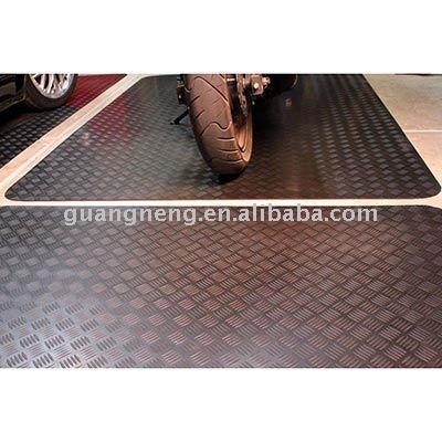 coverguard garage pavimento in gomma-Sheets di gomma-Id prodotto ...