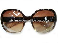 fashion tropical sunglasses