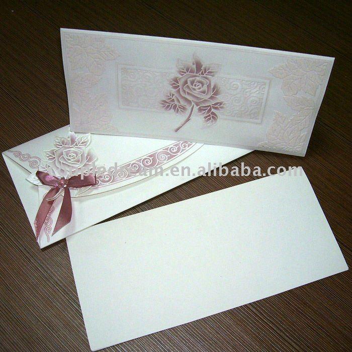 2011 Unique Wedding Invitation Card See larger image 2011 Unique Wedding