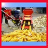 corn shelling machine