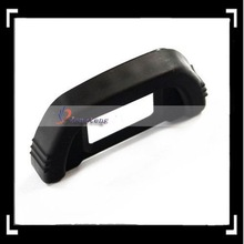 For Canon EF EyeCup