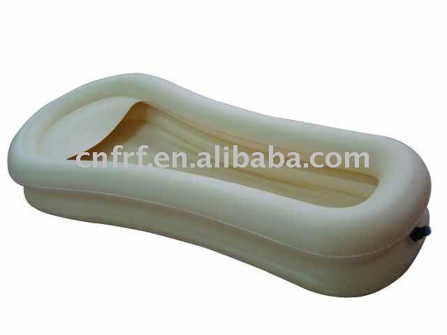 aria gonfiabile vasca da bagno-Vasca da bagno-Id prodotto ...