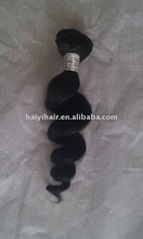 Indian French Twist Texture Natural Hair