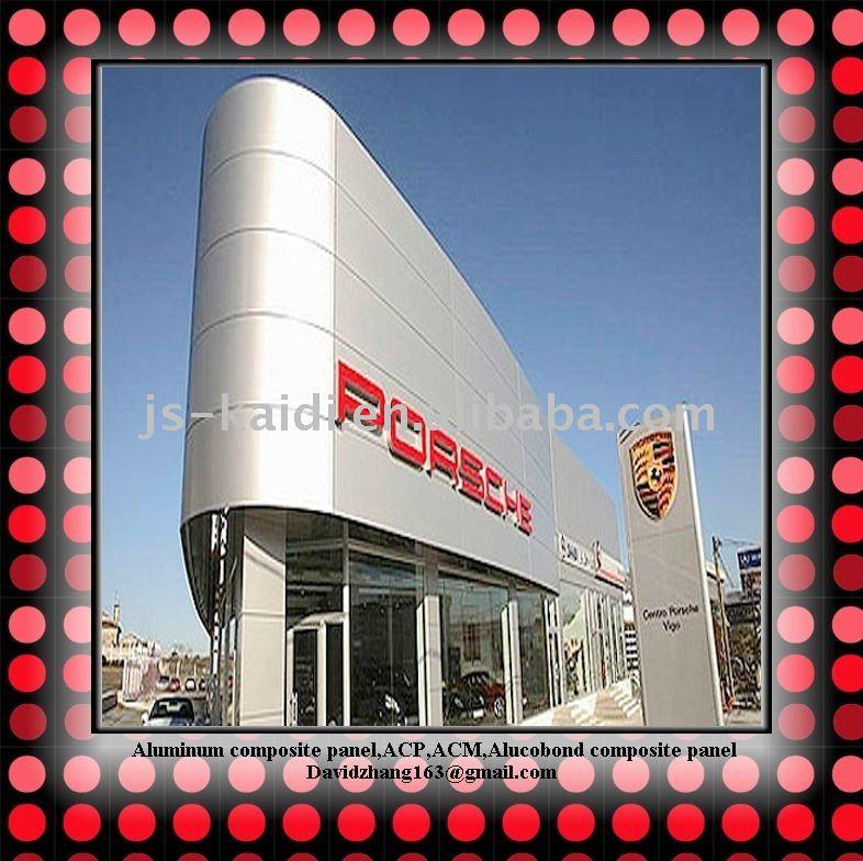 facade cladding panel,aluminium wall cladding panels,cladding sandwich ...