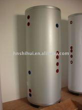 solar water heater boiler