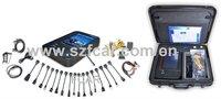 F3-D professional diesel diagnostic as cat diagnostic tools - Caterpillar Scanner