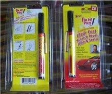 car repair Pen