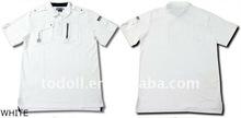 top crafts men slim fit t-shirt
