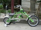 "12""14""16""INCH CHILDREN NEW STYLE MINI CHOPPER BIKE,BICYCLE"