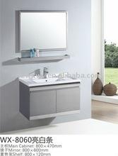 Porcelain and Ceramic Vessel Sinks For Modern Bathroom Vanities,Bathroom Cabinets,Bathroom Furniture