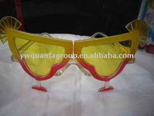 2011 new Kids sunglasses