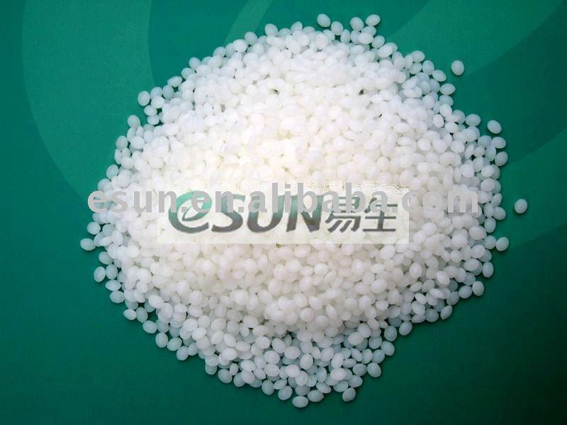 policaprolactona
