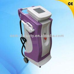 C001---E light Hair Removal Beuaty Equipment