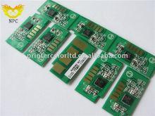 toner cartridge chip for Samsung 104, 106,206,205, 108,109,208,209, 308 chips toner